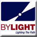 By Light Professional IT Services