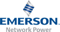 Avocent, a business of Emerson Network Power