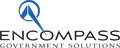 Encompass Government Solutions