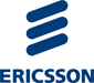 Ericsson Television Inc.