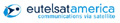 Eutelsat America Corp.