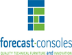 Forecast Consoles, Inc