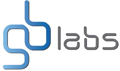 GB Labs