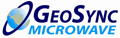Geosync Microwave, Inc.