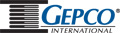 Gepco International / General Cable