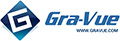 GraVue Co. Ltd