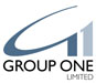 Group One Ltd