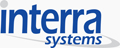 Interra Systems