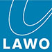 Lawo North America Corp