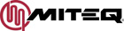 MITEQ Inc. / MCL Inc.