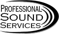 Professional Sound Services