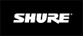 Shure Incorporated