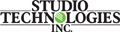 Studio Technologies, Inc.