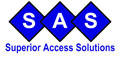 Superior Access Solutions