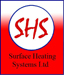 Surface Heating Systems