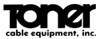 Toner Cable Equipment, Inc.
