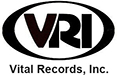 Vital Records, Inc.
