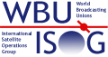 WBU-ISOG