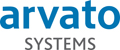 arvato Systems S4M