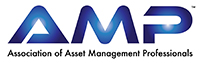 Association for Asset Management Professionals