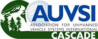 AUVSI - Cascade Chapter