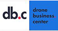 DroneBusinessCenter