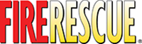 FireRescue