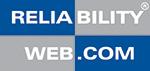 Reliabilityweb