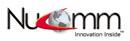 Nucomm Inc