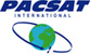PACSAT