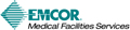 EMCOR Medical Facility Services