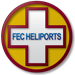FEC Heliports