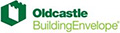 Oldcastle BuildingEnvelope�