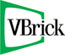 VBrick Systems, Inc.