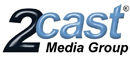 2cast Media Group, Inc.