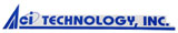 Aci Technology, Inc