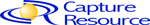 Capture Resource , Inc. Logo