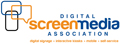 Digital Screenmedia Association (DSA)