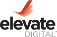 elevate DIGITAL
