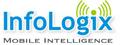 InfoLogix Inc company