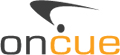 OnCue Technologies, LLC