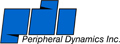 Peripheral Dynamics Inc.