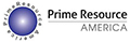 Prime Resource America