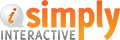 Simply Interactive Inc.