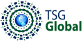 TSG Global Inc.