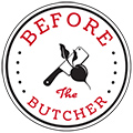 Before the Butcher