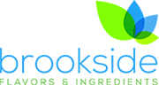 Brookside Flavors & Ingredients