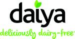 Daiya Foods