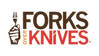 Forks Over Knives LLC