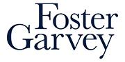 Foster Garvey